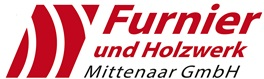 Wood Companies from Germany - Valentin Furnierwerk GmbH u. Co. KG