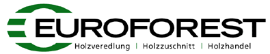 Steaming Services Companies Germany  - Euroforest Products GmbH