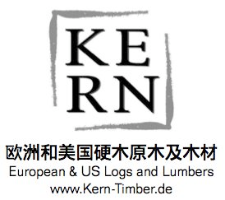 Wood Bending - Curved Wood FSC Trading Company, Importer, Exporter Companies Germany  - Kern - Timber e.K.
