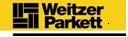 PEFC Manufacturer/Producer Companies - Weitzer Parkett GmbH & Co KG