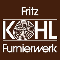 Particle Board FSC Manufacturer, Producer Companies Germany  - Fritz Kohl GmbH & Co. KG