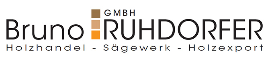 Wood Product Manufacturing Outsourcing Companies  - Bruno Ruhdorfer GmbH