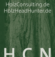 Production Forestry Job Germany Offers - HCN HolzConsulting GmbH