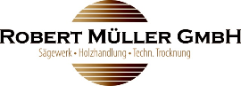 Carcassing For Seats - Couches - Sofas Other Certification Companies Germany  - Robert Müller Sägewerk -  Holzhandlung GmbH