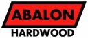 Wood Saw Dust Companies - ABALON Hardwood Hessen GmbH