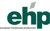 PEFC companies in Austria - Ehp European-Hardwood Production