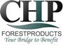 Importers - Distributors - Merchants - Stockists PEFC Trading Company, Importer, Exporter Companies Germany  - CHP Holzprodukte Handels GmbH