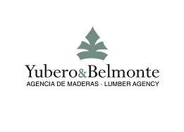 Manufacturers Of Glued-laminated Construction Timber - Glulam FSC Trading Company, Importer, Exporter Companies Spain  - Yubero & Belmonte, S.L.