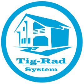 Wooden Houses - Chalets ISO (9000 Or 14001) Other Company Type Companies  - SC TIG-RAD SYSTEM SRL