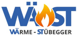 Firewood, Pellets, Wood Chip Retailer - Stübegger Trading GmbH