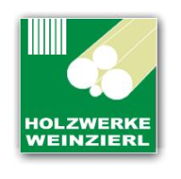 Used Woodworking Machinery Dealers - Second-hand Machines ISPM 15 Companies Poland  - Holzwerke Weinzierl GmbH