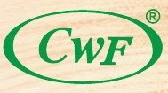 Logs For Stave Wood Companies - Chang Wei Wood Flooring Enterprise Co., Ltd.
