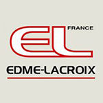 Food Packaging Manufacturers - Edme Lacroix