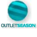 Hardware - Fittings Companies  - Outlet Season