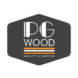 Bed - Bed Bases Manufacturers - PG Wood SIA