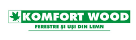 Mouldings ISO (9000 Or 14001) Companies Romania  - SC KOMFORT WOOD SRL