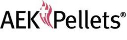 Wood Pellets Producers - AEK Pellet AG
