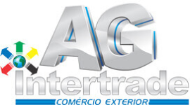 Chairs Manufacturers - AG Intertrade