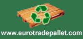 Wood Companies From French Polynesia  - Eurotrade Pallet