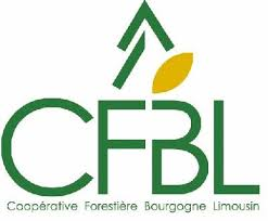 Logging Associations - Unions PEFC Others Companies  - CFBL