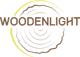 Manufacturing Outsourcing - WOODENLIGHT