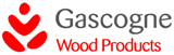 Office Furniture Manufacturer, Producer Companies Italy  - Gascogne Bois SAS