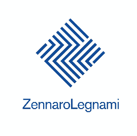 Wood Companies Group By: Gold Members - Zennaro Giuseppe Legnami s.a.s.
