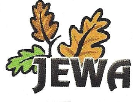 Loggers Other Company Type Companies USA  - JEWA EXPORT IMPORT