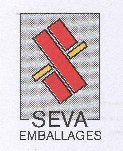 Pallet/Packaging Elements Supplier - SEVA Emballages
