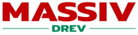 Garden Products Manufacturers - MASSIV-DREV LLC