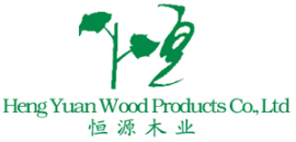Furniture Component Manufacturers ISO (9000 Or 14001) Manufacturer, Producer Companies  - Dongming County Hengyuan Wood Products Co.,Ltd