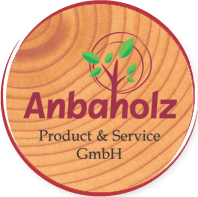 Softwood Sawmills in Germany - ANBAHOLZ,  Product & Service GmbH