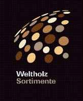 Wood Companies from Germany - Weltholz ZN der Klöpferholz GmbH & Co KG