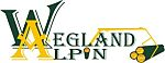 Garden Products (excl. Furniture) Companies Romania  - SC WEGLAND ALPIN SRL