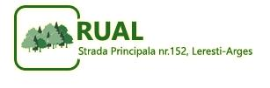 Wood Companies from Romania - SC RUAL SRL