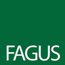 CE Certified Finished Products - FAGUS