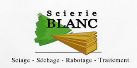 Furniture Design PEFC Companies France  - Blanc Scierie
