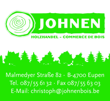 Poles, Stakes Manufacturers - JOHNEN HOLZHANDEL gmbH