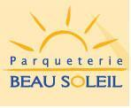 Veneered Panels - Surfaced Panels - Fancy Panels - Melamine Panels PEFC Companies Germany  - Parqueterie du Beau Soleil
