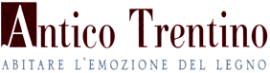 Decorative Articles Companies  - Antico Trentino di Lucio Srl