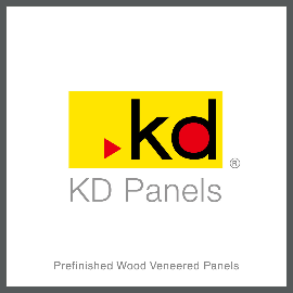 Cladding - Wall Panelling Companies  - Keding Enterprises Co., Ltd.