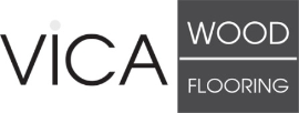 Finger-joined | Glued Components Other Certification Distributor, Wholesaler Companies  - Vica Wood Flooring ApS