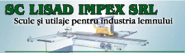 Boring Machines, Mortising Machines And Lathes - Other Companies - SC LISAD IMPEX SRL