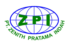 Wood Industry Companies in Indonesia