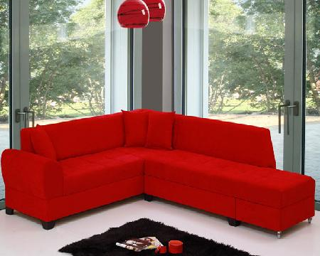 Ifc Inegol Furniture City Interior Furniture Producer