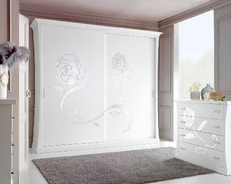 Mobilificio Europa Cerignola Camere Da Letto.Mobilificio Over Valdera Snc Interior Furniture Producer