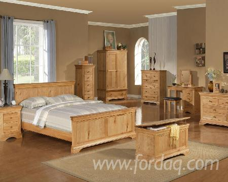 S.wood Co.,ltd   Interior Furniture Producer