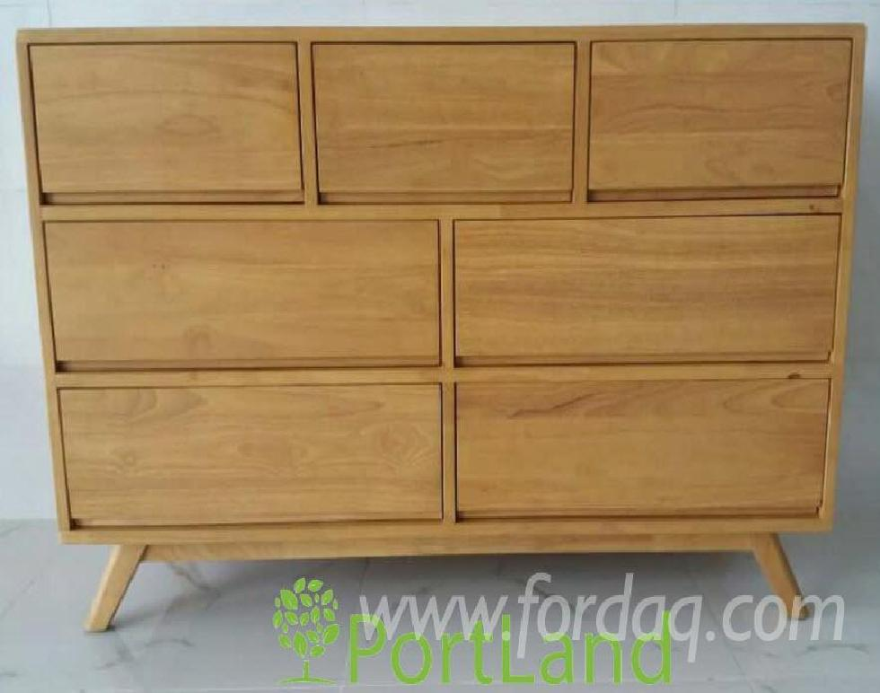 Bon PortLand Furniture Corporation   Garden Furniture Producer
