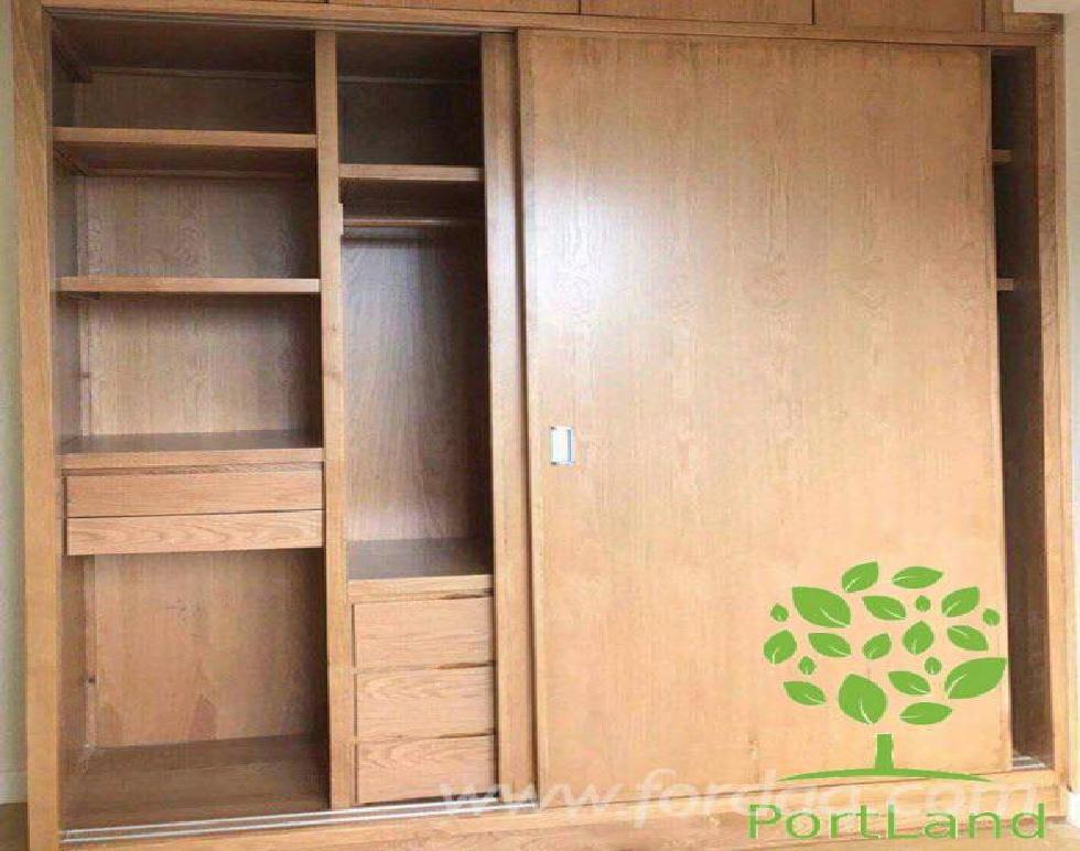 PortLand Furniture Corporation   Garden Furniture Producer