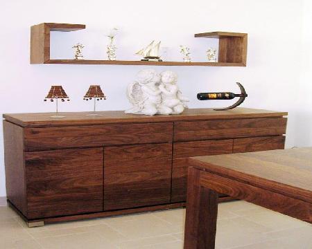 Bon Heirloom Furniture Ltd